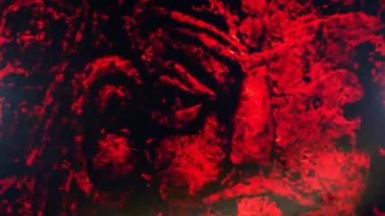 Devilment - Mother Kali Official Lyric Video