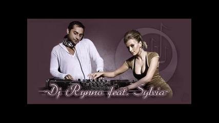 Dj Rynno feat. Sylvia & Matteo - Divine