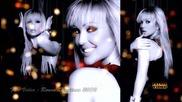 Глория - Мръсни танци 2005 (fan Video : Rosen Dimitrov 2012)