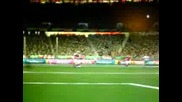 Fofa 06 World Cup Berbatov Goal