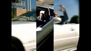 Ludacris - Rollout ( My Business) ( H Q )