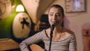 Marie Bothmer - Erstes Mal (Оfficial video)