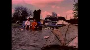 Duran Duran - Come Undone (1993)