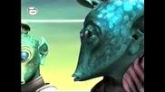 Еп 08 Bgaudio Star Wars The Clone Wars