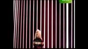Ashlee Simpson - Outta My Head (Ay Ya Ya) с високо качество!!!