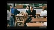 Смешна Реклама На Презервативи Durex