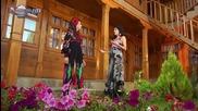 Sestri Dinevi Mari Kako Tudoro 2011.mpg