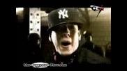 Daddy Yankee Ft Fergie - Impacto Remix