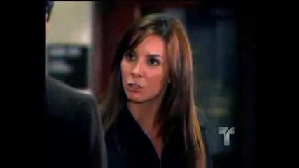 Лицето на другата - Какво ще се случи в 158 епизод?