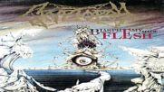 Cryptopsy - Blasphemy Made Flesh 1994 full album vinyl