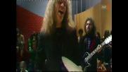 Omega - Mozgo vilag (1976)