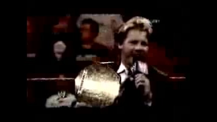 Chris Jericho Co0l Titantron
