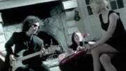 Andres Calamaro - Te quiero igual (Video clip) (Оfficial video)