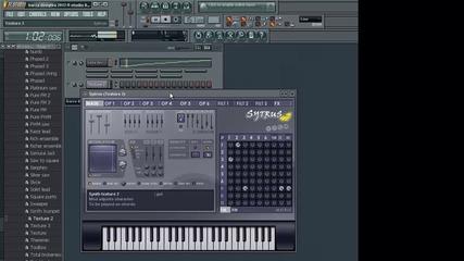Девятка Fl Studio (2014) и още 2/3 Песни