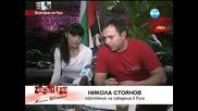 Защо осъдиха бизнесмена Никола Стоянов, който успя да надхитри закона - Часът на Милен Цветков