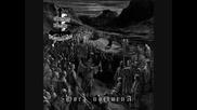 Darkened Nocturn Slaughtercult - Hora Nocturna (full Album)