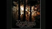 Korpiklaani - Spirit Of The Forest