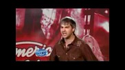 American Idol - Don`t Cha /fun/ :d :d :d