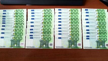 Разбиха международна банда за източване на банкови карти, арести и в България