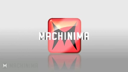 Best Halloween Costumes at Machinima!