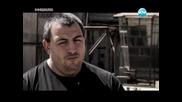 Миролюба Бенатова представя: Петър Стоянов-сумиста