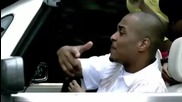 [hd+lyrics] T.i. - Hell of A Life (official Music Video) [hd]