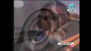 Julio Iglesias - La Carretera (original song and Video)
