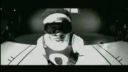 B - Real, Coolio, Method Man, Ll Cool J & Busta Rhymes - Hit Em High (hq High Quality Uncensored)