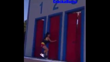 Видео - (2014-10-24 15:37:23)