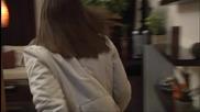 Съдби на кръстопът 27 март - Младо момиче понася много удари, но с подкрепата на приятели и...