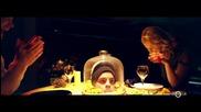 FeeL - Колкото толкова [Official HD Video]