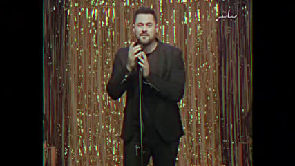 Hadi Aswad - Ya Kel El Omer Music Video 2018 -