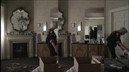 Justin Timberlake - Mirrors (официално Видео)
