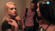 София - Ден и Нощ - Епизод 218 - Част 3