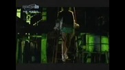 Азис & ДесиСлава - Жадувам