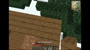 Minecraft Wild Survival Ep:15