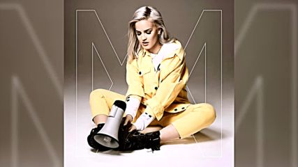 8. Anne - Marie - Bad Girlfriend ( Audio )