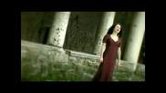 Tanja Jovanovska - Tri Godini Stana