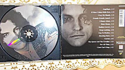 For All Time -за Цялото Това Време-деян Неделчев- 1998