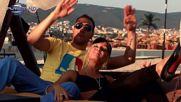 Жоро Рапа & Мис Парти - Танцувай с мен