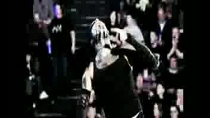 Jeff Hardy - Tribute - Change