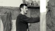 Гълъбо - Най- Добрата Българска Песен От Години