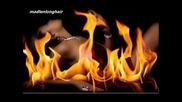 Див кючек - Черно море [ Mix ]