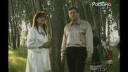 Севдалина и Валентин Спасови - Ах , къде е мойто либе