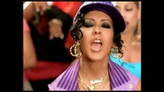 Christina Aguilera and Lil Kim - Can t Hold Us Down (hdtv)