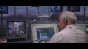 Контакт - 6ч (бг аудио)