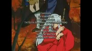 Inuyasha 50part 2(bg Sub)