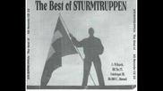 Sturmtruppen - Skinheads