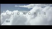 Ludacris - Rest Of My Life ft. Usher, David Guetta ( Официално Видео )
