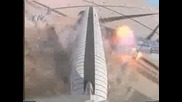 Crash Test - NASA